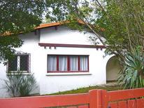 Vakantiehuis 35265 voor 6 personen in Lacanau