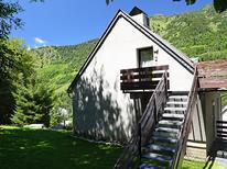 Rekreační byt 35290 pro 4 osoby v Barèges