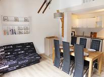 Apartamento 35369 para 6 personas en Les Contamines-Montjoie