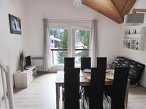 Holiday apartment 35369 for 6 persons in Les Contamines-Montjoie