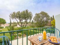 Holiday apartment 35420 for 2 persons in Saint-Tropez