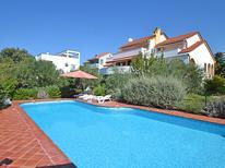 Ferienwohnung 35490 für 5 Personen in Zadar