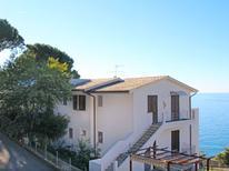 Appartement 35594 voor 4 personen in Moneglia