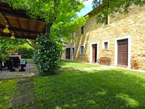 Holiday home 35613 for 13 persons in Gambassi Terme