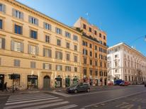 Holiday apartment 35675 for 8 persons in Rome – Centro Storico