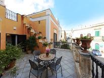 Appartement 35697 voor 4 personen in Carovigno