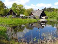 Ferienhaus 35823 für 3 Personen in Sianowska Huta
