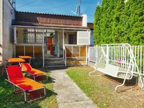 Holiday home 35864 for 4 persons in Balatonakali