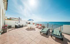 Holiday home 350069 for 8 persons in Castelsardo