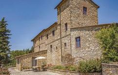 Ferienwohnung 350196 für 5 Personen in San Donato in Poggio