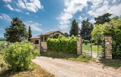 Ferienhaus 350198 für 8 Personen in Lucardo