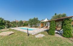 Holiday home 350211 for 4 persons in Castelnuovo Berardenga