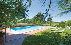 Holiday home 350232 for 8 persons in Tavarnelle Val di Pesa