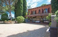 Casa de vacaciones 350232 para 8 personas en Tavarnelle Val di Pesa