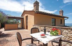 Ferienhaus 350233 für 10 Personen in Tavarnelle Val di Pesa