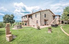 Appartamento 350256 per 5 persone in Cinigiano