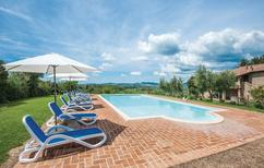 Holiday apartment 350270 for 4 persons in Cinigiano