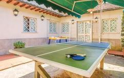Ferienhaus 350287 für 9 Personen in Monte San Quirico
