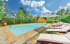 Maison de vacances 350295 pour 8 personnes , Lucca