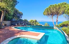 Holiday apartment 350310 for 4 persons in Porto Santo Stefano