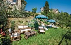 Ferienwohnung 350324 für 4 Personen in San Gimignano