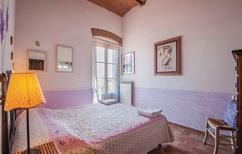 Appartement 350325 voor 4 personen in San Gimignano
