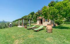 Ferienhaus 350360 für 3 Personen in Gavignano