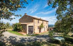 Vakantiehuis 350432 voor 14 personen in Gambassi Terme