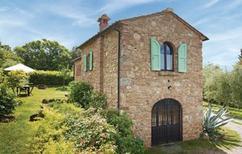 Ferienhaus 350441 für 5 Personen in Volterra