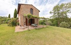 Ferienhaus 350450 für 4 Personen in Montefoscoli