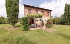 Rekreační dům 350451 pro 4 osoby v Montefoscoli