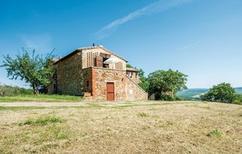 Ferienwohnung 350467 für 2 Personen in Bagno Vignoni