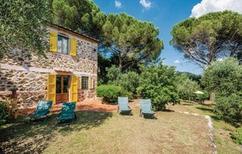 Villa 350499 per 4 persone in Montecatini Terme