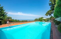 Villa 350525 per 4 persone in Pedona di Camaiore
