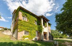 Vakantiehuis 350556 voor 14 personen in Collazzone