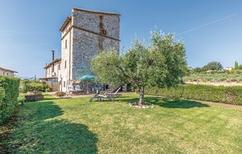 Ferienhaus 350557 für 5 Personen in Assisi