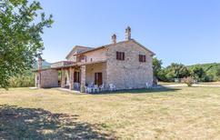 Ferienhaus 350570 für 12 Erwachsene + 1 Kind in Gualdo Cattaneo