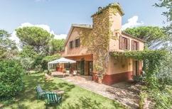Ferienhaus 350584 für 6 Personen in Castel Viscardo
