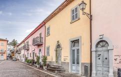 Apartamento 350600 para 5 personas en Baschi