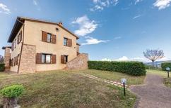 Ferienwohnung 350603 für 6 Personen in Marsciano