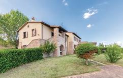 Ferienwohnung 350604 für 4 Personen in Marsciano
