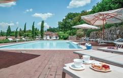Ferienwohnung 350616 für 4 Personen in Colognola ai Colli