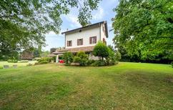 Vakantiehuis 350623 voor 10 personen in Torreglia