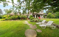 Ferienhaus 350626 für 15 Personen in Torreglia