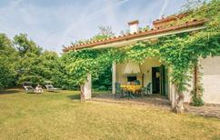 Holiday home 350627 for 6 persons in Vo'