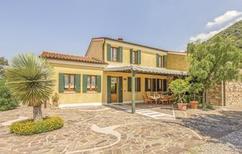 Ferienhaus 350630 für 8 Personen in Colli Euganei