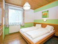 Holiday home 350736 for 17 persons in Altenmarkt im Pongau