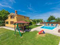 Vakantiehuis 350826 voor 6 personen in Rovinj