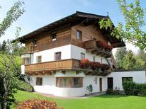 Holiday apartment 350917 for 5 persons in Sankt Johann in Tirol