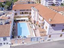 Ferienwohnung 350918 für 3 Personen in Santa Teresa Gallura